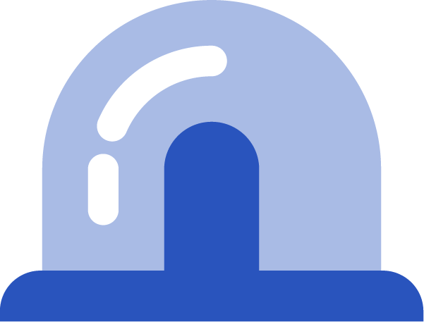 real-alert-registration-accuracy-icon.png