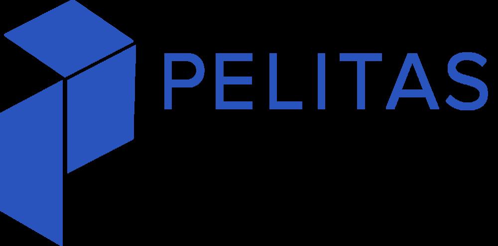 Pelitas.logo.NoTag.1.png