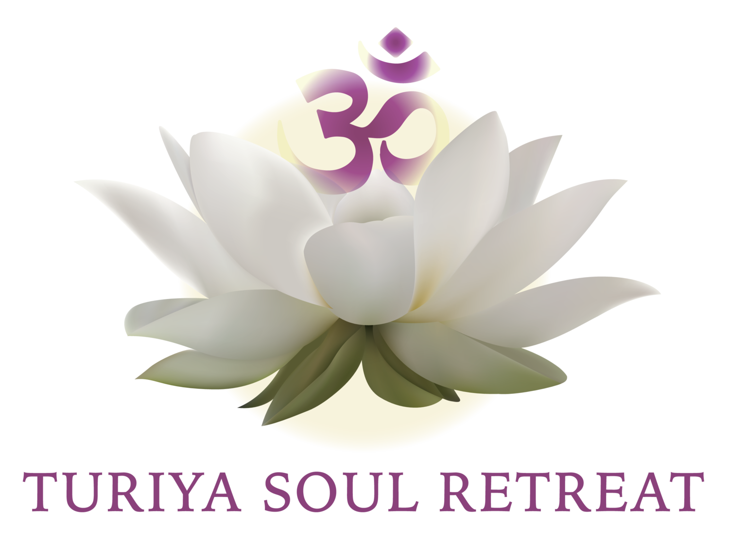 Turiya Soul Retreat
