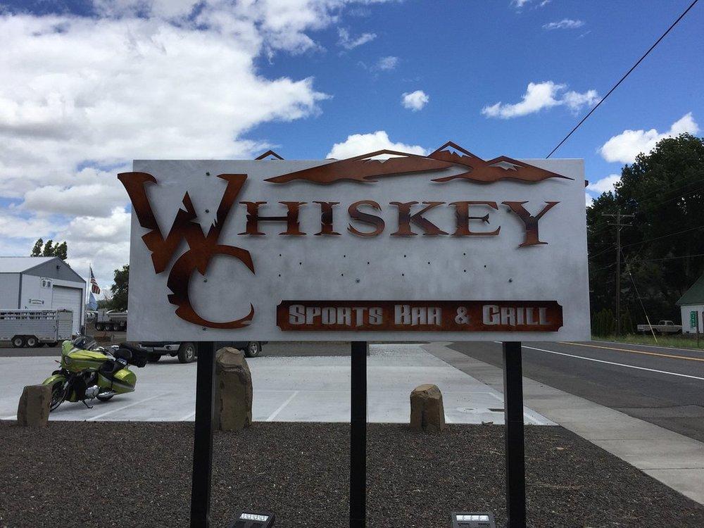whiskey-canyon-sign.jpg