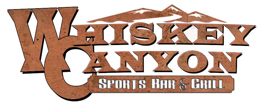 Whiskey Canyon Bar & Grill