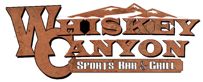 Whiskey-Canyon-Modern-Logo-Copper.png