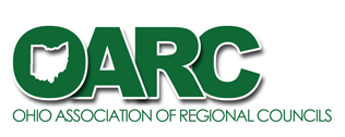 Ohio Association of Regional Councils
