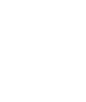 U3-Advisors-Logo-FullColor-RGB.png