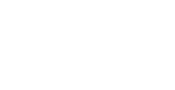 Brooks_Museum.png