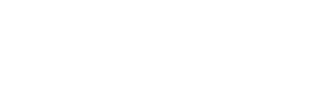 Hyde_Family_Foundation_WHITE.png