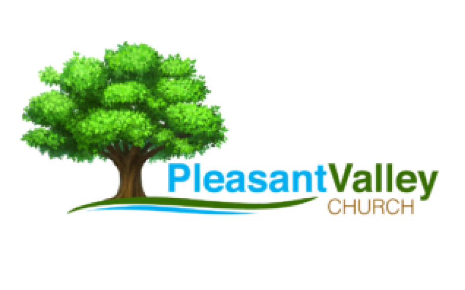 Pleasant Valley Church