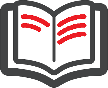 Book Icon 2.png