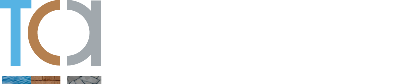 Travis Cundiff Associates | Cape Cod