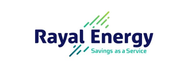 Rayal Energy