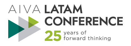 Aiva Latam Conference