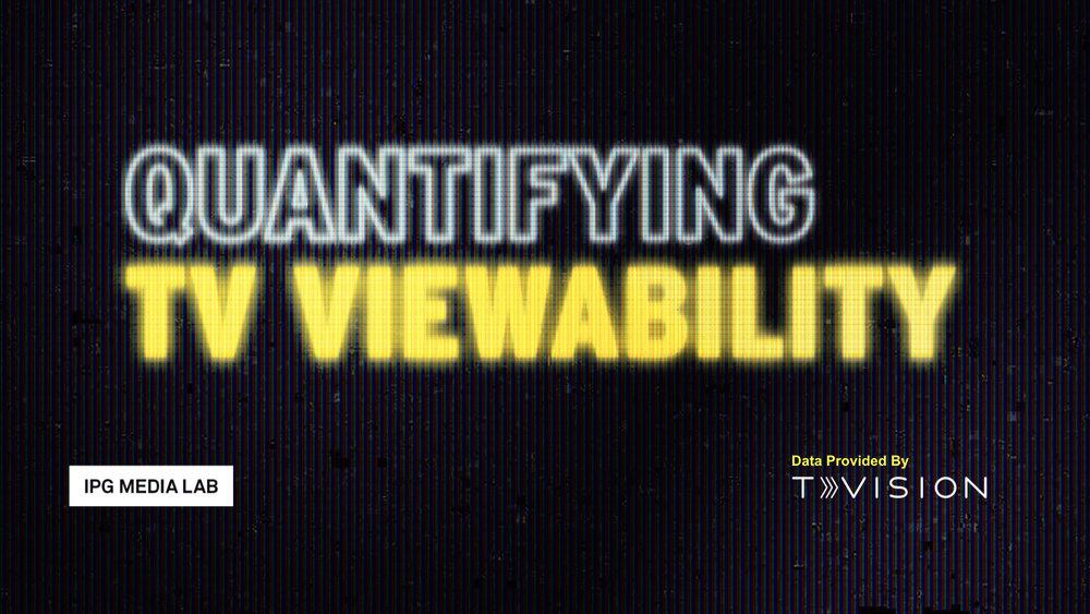 TVi IPG landing page heade.001.jpg