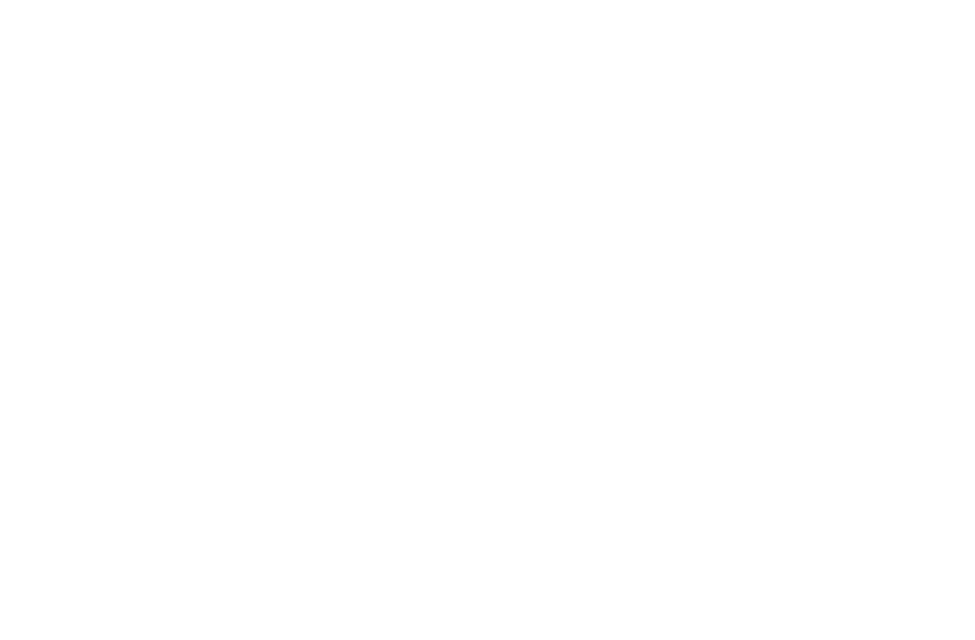 Hawkins Law PLLC