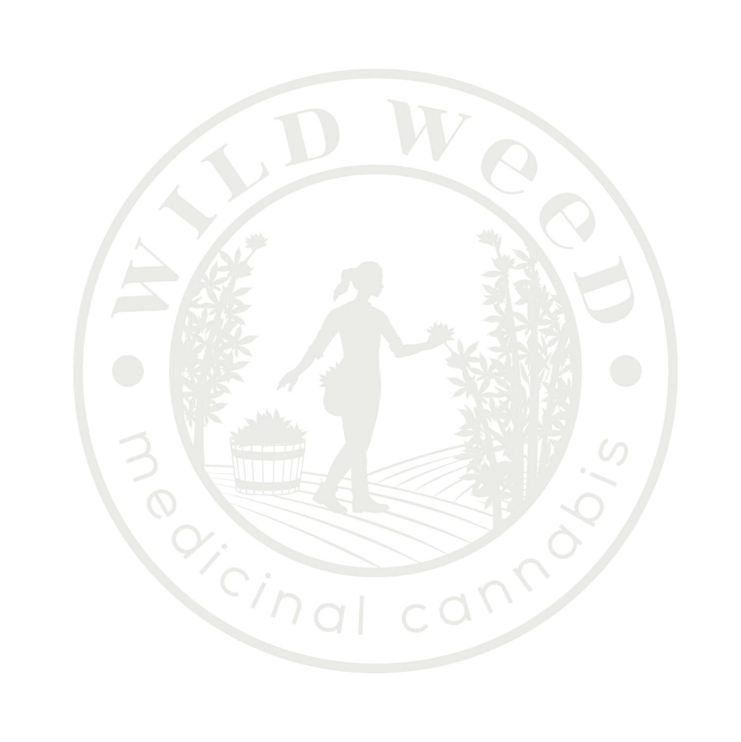 Wild Weed