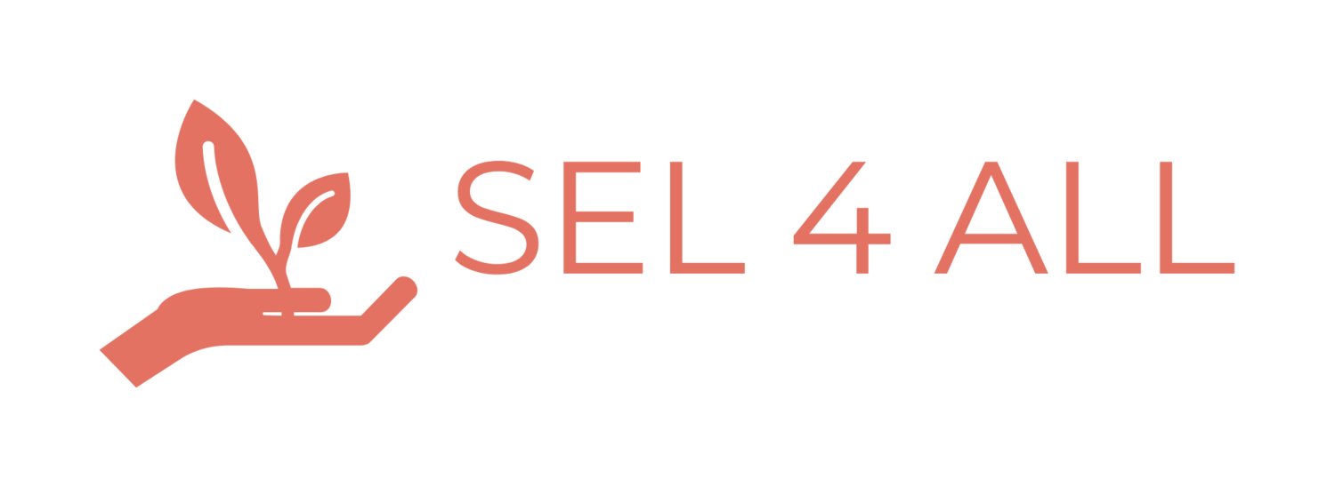 SEL 4 ALL