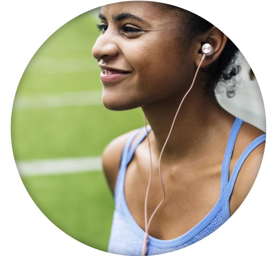 Lifestyle-Wellness-Workout.jpg