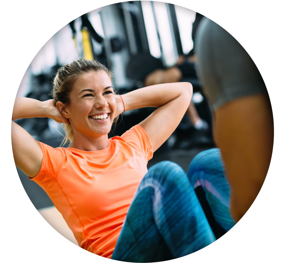 Lifestyle-Wellness-Health-Coaching.jpg