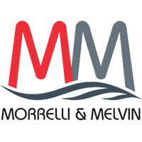 m-and-m-logo.png