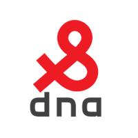 dna-logo.png