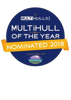 2018-multihull.jpg