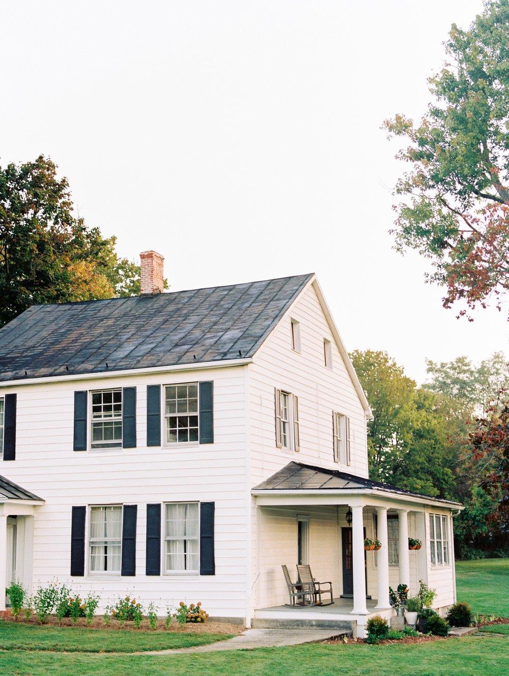 stylerefinedco_farmhouse1851-_0001.jpg