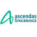 ascendas singbridge.png