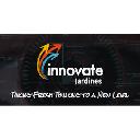 innovate+jardines+logo.png