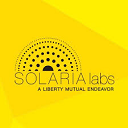 Solaria Labs.png