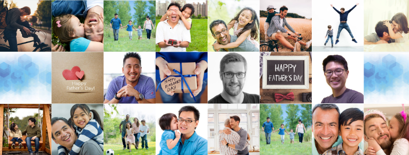 ConnectOne features Fathers in Tech