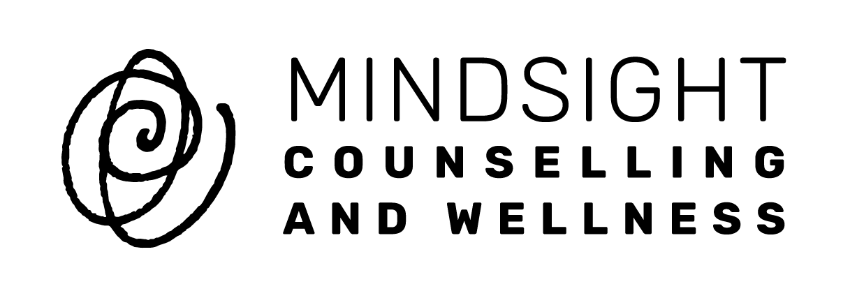 Mindsight Counselling and Wellness