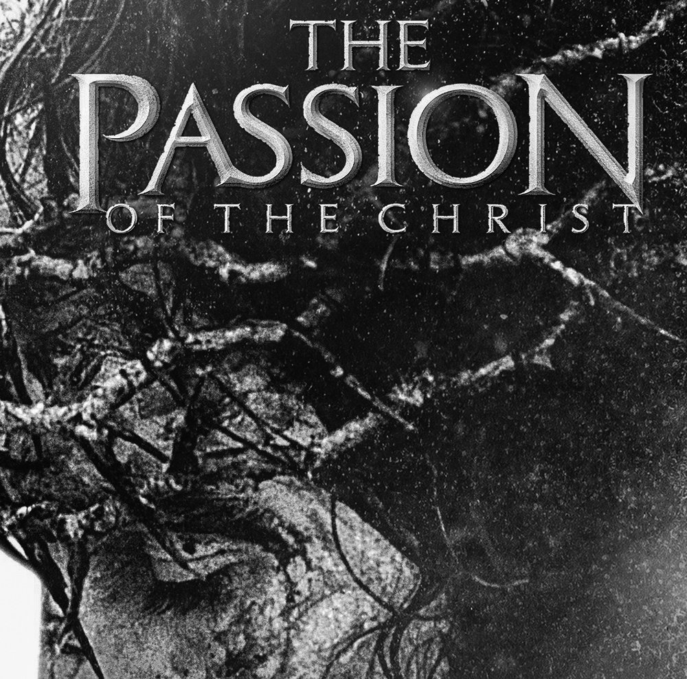 GOOD FRIDAY - DOORS AT 6PM, MOVIE AT 6:30PMOn Friday, April 19th please join us at Journey Church for a viewing of The Passion of the Christ movie (Rated R) followed by a time of communion. Doors will open at 6pm with the movie starting at 6:30pm. There will not be any childcare provided so please plan accordingly.
