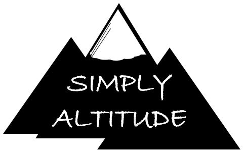 Simply Altitude