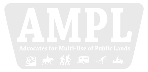 AMPL - Advocates for Multi-Use of Public Lands