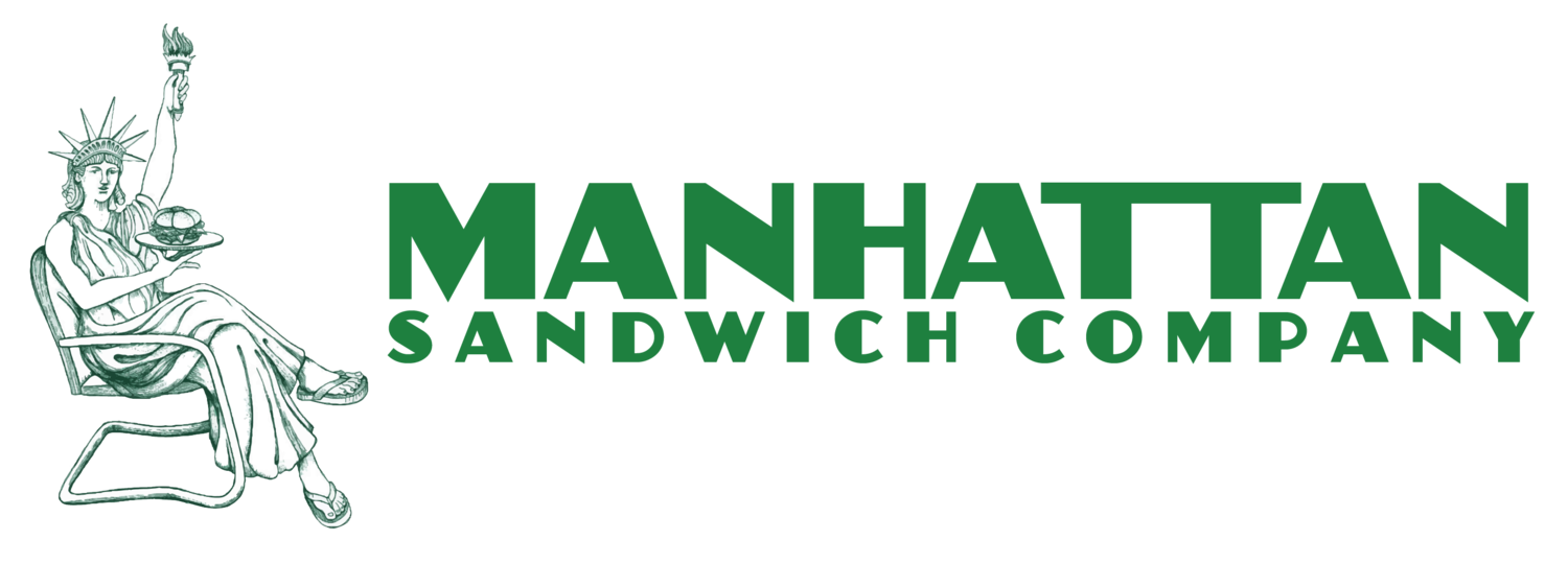 Manhattan Sandwich Co.