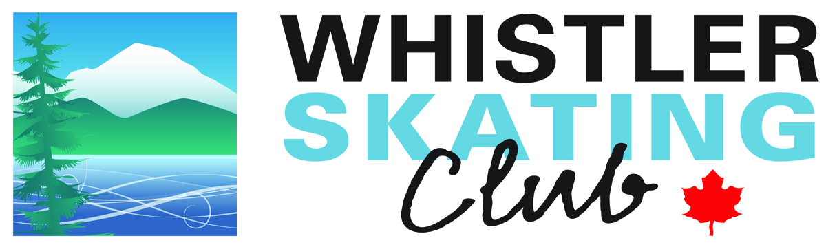 Whistler Skating Club