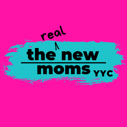 *REAL* Moms YYC Community