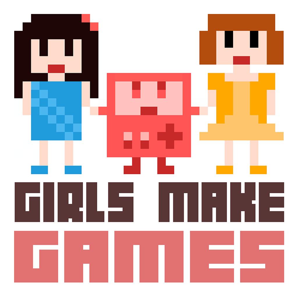 spiel girls