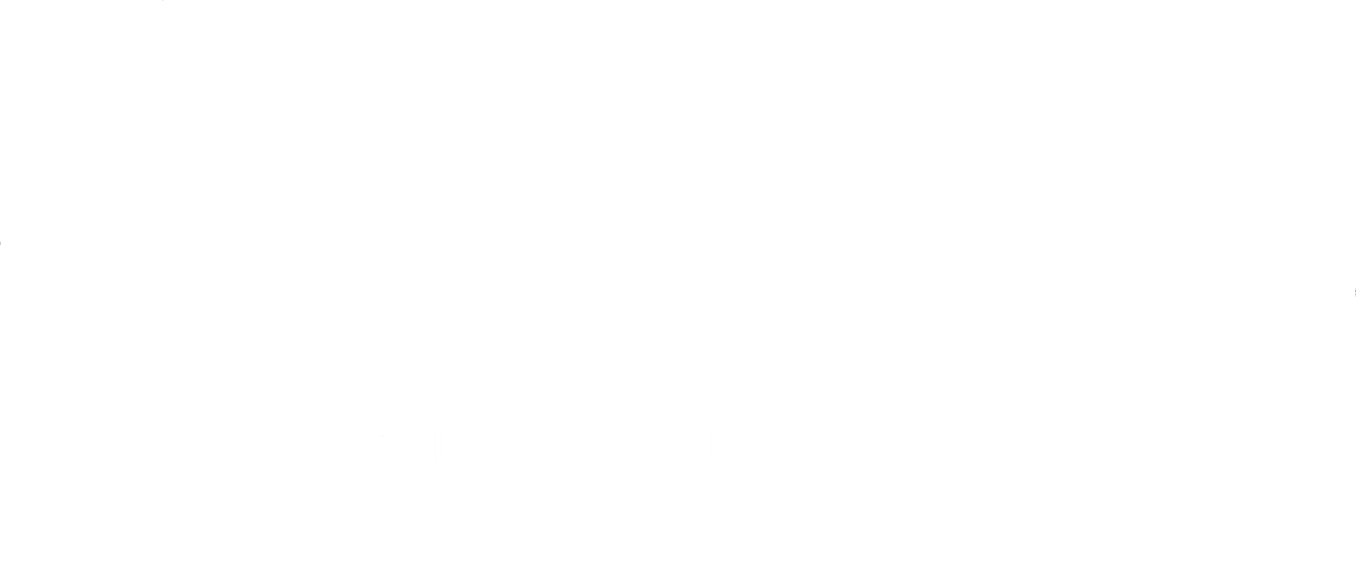 IMMERSION CLINICAL SPA