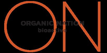 ORGANIC NATION LOGO 2.png