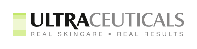 Ultraceuticals_Logo.png