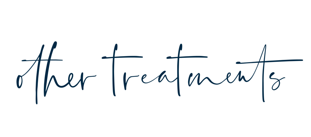 Other ICS Treatments