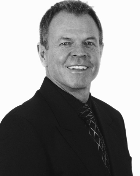 Dr Gui du Toit - Skin Cancer and Cosmetic Doctor