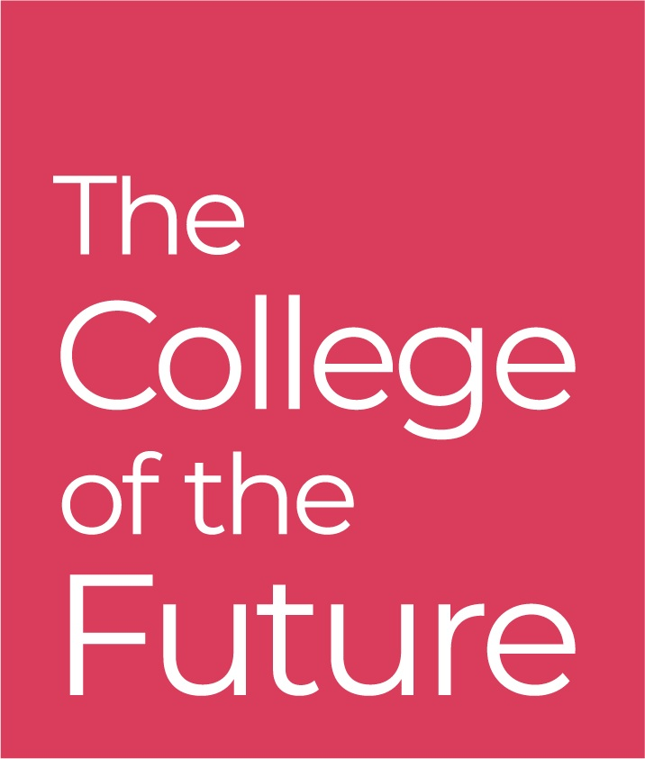The College of the Future