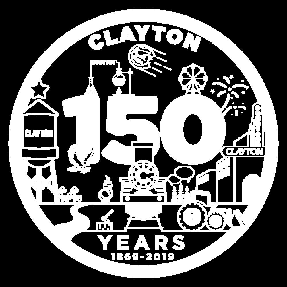 150yearlogo-FINAL-REV.png
