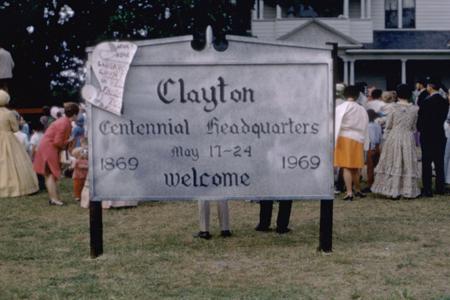 clayton-centennial-headquarters_14565323642_o.jpg