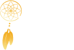 Indi Kids Photography