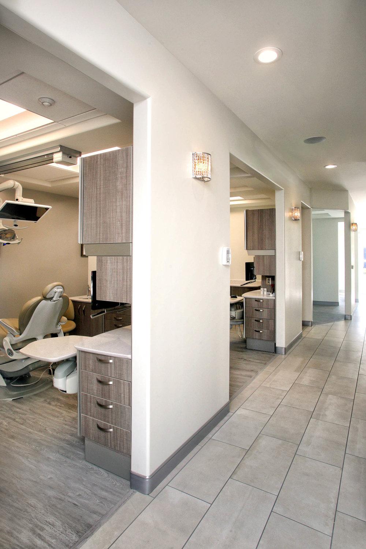 Ortega Cottage Dentistry-08.jpg