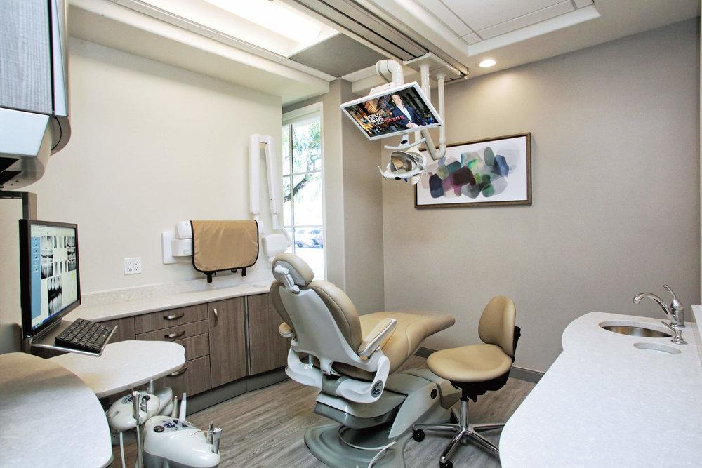 Ortega Cottage Dentistry-10.jpg