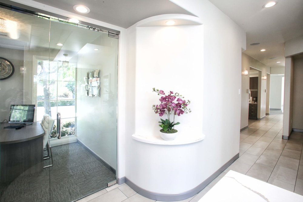 Ortega Cottage Dentistry-15.jpg