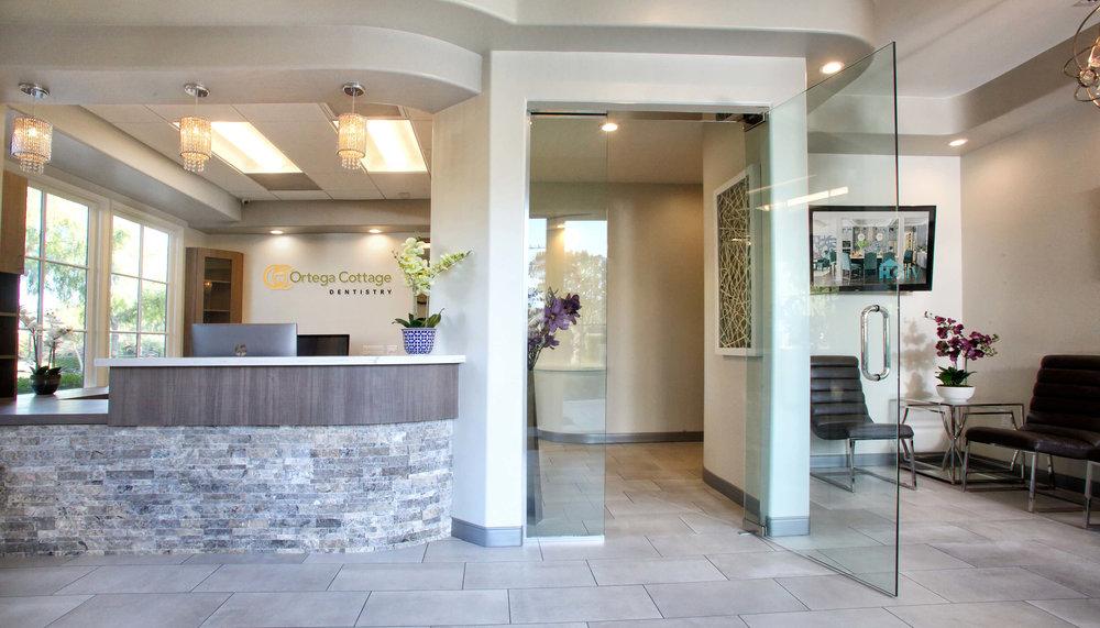 Ortega Cottage Dentistry-01.jpg